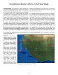 Sub-Saharan West Afr.. - Page 7