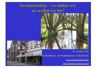 008 - ALS-Akademie, Ludwig Tent - für pdf