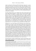 PREGLED KABARDINSKE GRAMATIKE - Cryptm.org - Page 6