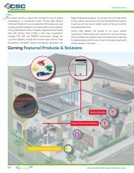 CSC SNS Catalog Printer spreads 40507.indd - Communications ...
