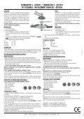 The Aluminium Mulcher - ratioparts - Page 2