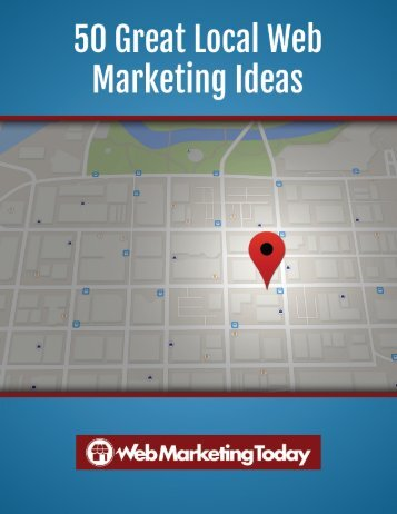 50_Great_Local_Web_Marketing_Ideas