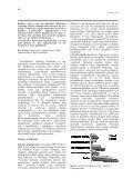 Laparoskopik apendektomi ve açık apendektomi olgularımızın ... - Page 2