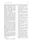 Laparoskopik apendektomi ve açık apendektomi olgularımızın ... - Page 5