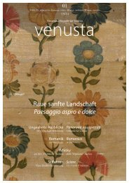 Das venusta Magain als PDF zum Download - Region details