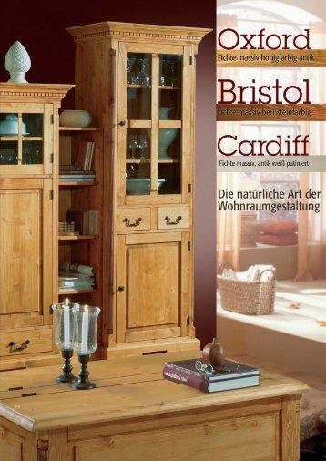 Oxford.Bristol.Cardiff PDF | 1.723 KB