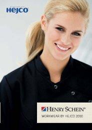 No title - Henry Schein