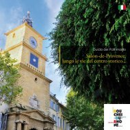 Download online - Salon de Provence