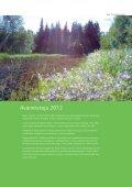 Vuosikertomus 2012 - ProAgria Oulu - Page 3