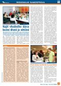 Červenec - Okno do kraje - Page 7