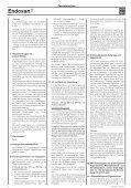 Endoxan - Bronchialkarzinom-aktuell.de - Seite 2