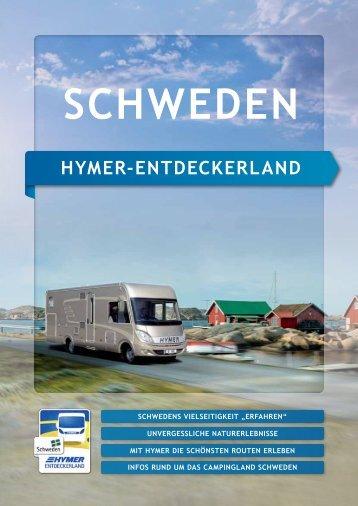 ferien auf schwedisch - Swedeninfo