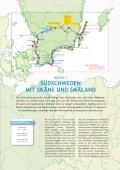 ferien auf schwedisch - Swedeninfo - Seite 5