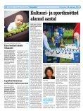 Sügiseks uus koolimaja - Harku vald - Page 2