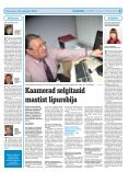 Sügiseks uus koolimaja - Harku vald - Page 3