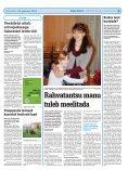 Sügiseks uus koolimaja - Harku vald - Page 5