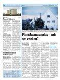 Sügiseks uus koolimaja - Harku vald - Page 6