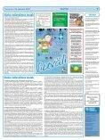 Sügiseks uus koolimaja - Harku vald - Page 7