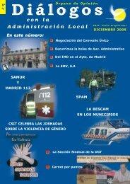 4 - CSIT Unión Profesional