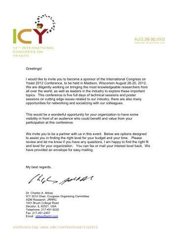 Sample Agreement Letter Voluntary Child Support Agreement Letter