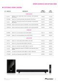 Tabela de Preços - Page 3