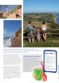 Dorset Getting Here - Visit Dorset - Page 6