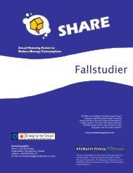 Fallstudier och goda exempel - Energikontor Sydost