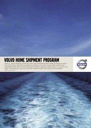 download PDF brochure - Volvo