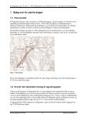 PLANBESKRIVELSE revidert 31.01.2013 - Bergen kommune - Page 6