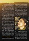 2013 Februar Die Wurzel und das Geschlecht Davids - Christliche ... - Seite 3