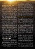 2013 Februar Die Wurzel und das Geschlecht Davids - Christliche ... - Seite 4