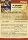 2013 Februar Die Wurzel und das Geschlecht Davids - Christliche ... - Seite 7