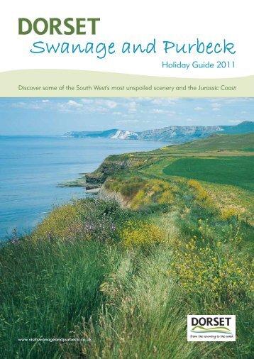 swanage purbeck - Visit Dorset