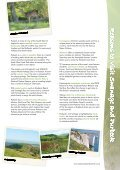 swanage purbeck - Visit Dorset - Page 3