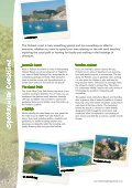 swanage purbeck - Visit Dorset - Page 4