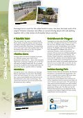swanage purbeck - Visit Dorset - Page 6