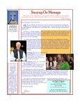 "June, 2013 ""Sword of the Spirt"" - St. Paul's Parish - Page 2"