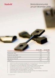PDF-dokument 142 KB - Studsvik