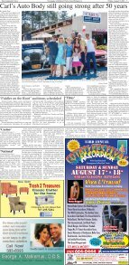 E-Edition - The Community Voice - Page 7