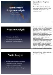 Search-Based Program Analysis.pdf