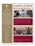 IpekHaber-Haziran-2015 - Page 2