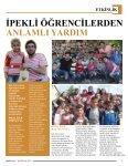 IpekHaber-Haziran-2015 - Page 3