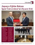 IpekHaber-Haziran-2015 - Page 7