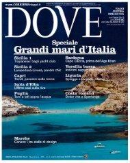 Dove_a.20091209221925.pdf - Villa Brunella