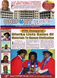 Vol. 10 No. 2 July 16 - 23, 2012