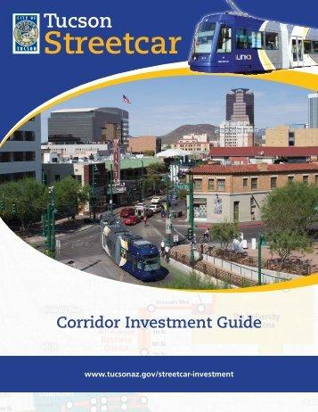 streetcar-guide-web
