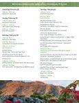2012 International Zinc Conference and 2012 International Zinc - Page 2