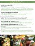 2012 International Zinc Conference and 2012 International Zinc - Page 4