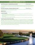 2012 International Zinc Conference and 2012 International Zinc - Page 5