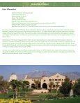 2012 International Zinc Conference and 2012 International Zinc - Page 6
